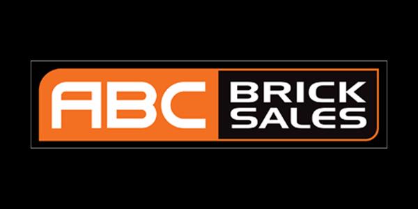 ABC bricks sales