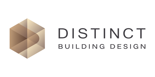 Distinct Building Design