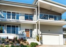 Draftsman vs Home Designer vs Design Architect