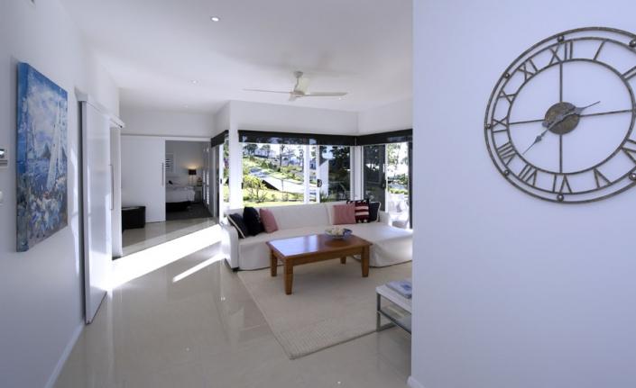 home interior living room design