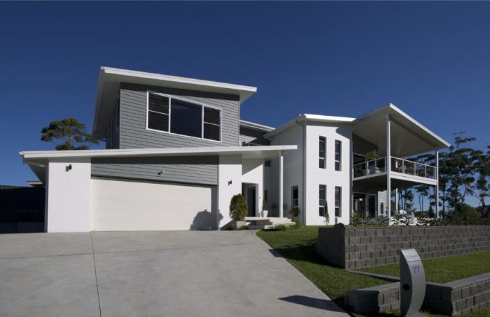 home design port stephens