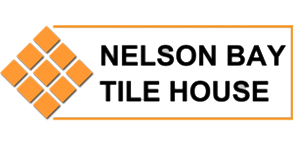 Nelson Bay Tile House