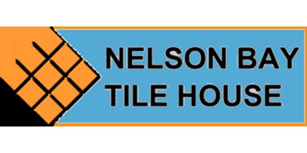 Nelson Bay Tile House