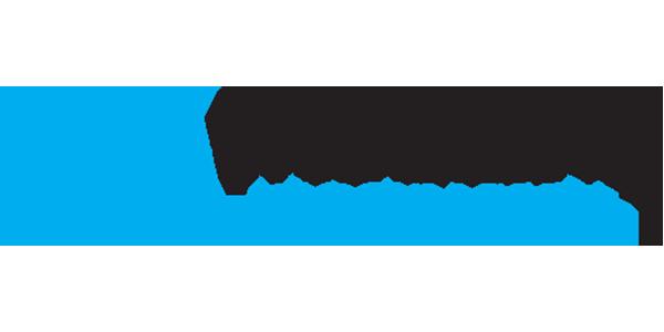 wideline windows & doors