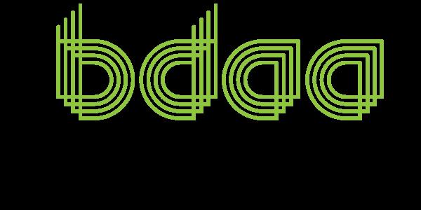 building designers association of Australia