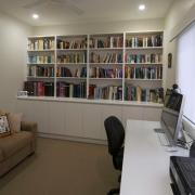 building designer, home design