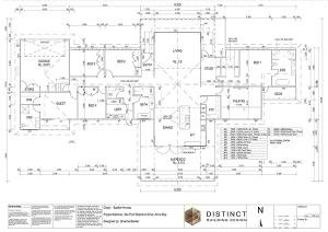 building designer home design