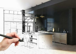 house plans port stephens newcastle